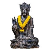 Statuie Hindusă Lakshmi, XL