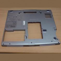 Bottomcase Dell D520 D530