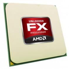 Procesor AMD Bulldozer, FX-4100 3.6GHz
