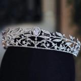 Tiara mireasa Kilenya
