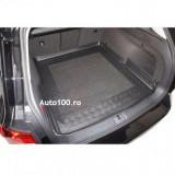 Tavita portbagaj auto dedicata VW Passat B8 Variant