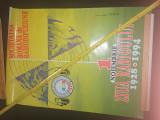 Cumpara ieftin AFIS VECHI - ZIUA RADIOULUI 1928 1994