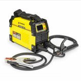Aparat Invertor Sudura 330 Amperi IGBT Powermat Polonia TransGratuit