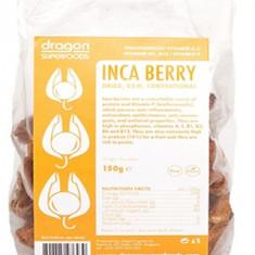 Incan berries raw organic 150g