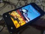SMARTPHONE SAMSUNG GALAXY S ADVANCE GT-I9070 FUNCTIONAL SI DECODAT.