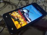 SMARTPHONE SAMSUNG GALAXY S ADVANCE GT-I9070 FUNCTIONAL SI DECODAT.