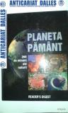 PLANETA PAMANT - 200 DE MINUNI ALE NATURII - Reader`s Digest