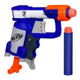 Pistol de jucarie Nerf Strike Elite Jolt