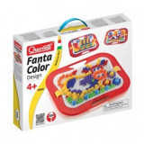 Fantacolor design mix