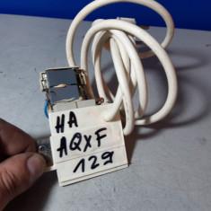 Condensator cu cablu pentru masina de spalat Ariston Hotpoint Aqualtis