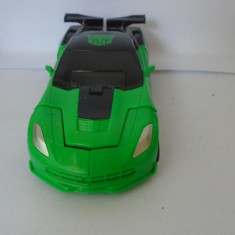 bnk jc  Transformers - masina