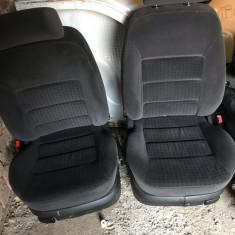 scaune+bancheta golf 4 scurt