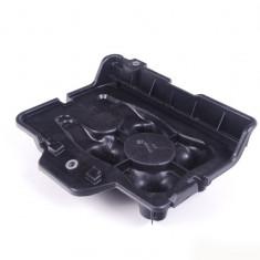 Suport Baterie Vw 1J0915333