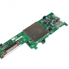 Formatter (Main logic) board HP DeskJet 1280 C8173-80027