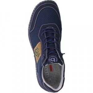 Pantofi Barbati Bugatti 3214801254004100