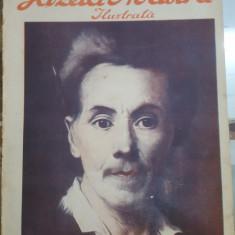 Gazeta Noastră Ilustrată, Anul 2, Nr. 72, 1930