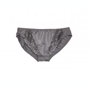 Chilot Triumph Ladyform Soft Tai, Gri