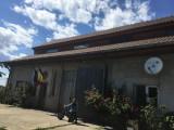 Casa si teren de vanzare in zone Filipesti de Targ