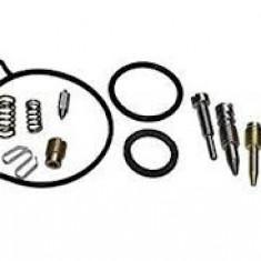 Kit reparatie carburator Peugeot Buxy Cod Produs: MX_NEW MBS355