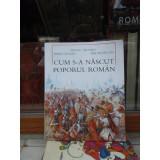 CUM S-A NASCUT POPORUL ROMAN , NEAGU DJUVARA