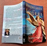 Vindecarea cu ingeri. Editura Adevar Divin, 2007 - Doreen Virtue