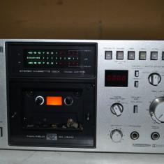 DECK AUDIO AKAI-UC-F5