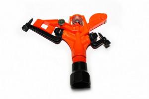 GF-0683 Aspersor 1 portocaliu