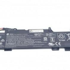 Baterie originala laptop, HP, 846 G5, 740 G5, 14u, HSN-I12C, HSN-I12C, HSN-I13C-4, 11.55V, 50Wh, sh