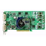 Placa Video pentru proiectare nVidia Quadro4 900XGL, 128 MB AGP