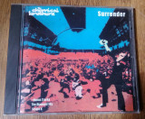 Cumpara ieftin CD The Chemical Brothers - Surrender