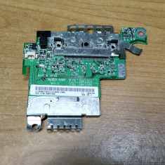 IBM 2628 PCB VIDEO SUB CARD PN 08K3305 FRU 08K3306 [08K3305]