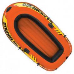 Barca Gonflabila Copii Intex Explorer Pro 58356