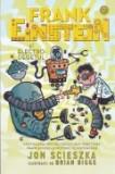 Cumpara ieftin Frank Einstein, vol. 2 -Frank Einstein si electro-degetul