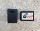 Emulator ELV ESL BMW Mini Cooper E60 - E84 - E87 - E90 ; Seria 3 , seria 5