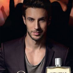 Sergio Tacchini With Style EDT 100ml pentru Bărbați produs fără ambalaj