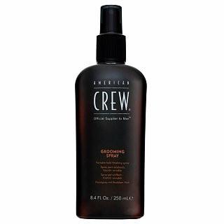 American Crew Grooming Spray spray pentru styling pentru a defini si forma 250 ml