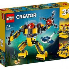 Cumpara ieftin Robot subacvatic (31090)