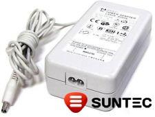 Alimentator HP 18V 1100mA, mufa neagra C6409-40014