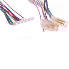 CONECTOR PIONEER KEH2900-ISO-12901 EuroGoods Quality