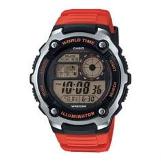 Ceas Bărbătesc Casio AE-2100W-4AVDF