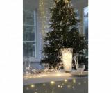 Ghirlanda luminoasa Dew Drops 200 cm