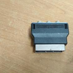 Adaptor Scart 3RCA #13949