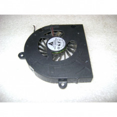 Cooler - ventilator laptop Emachine E442