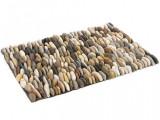 Covor din pietre naturale variate 61 x 41 cm