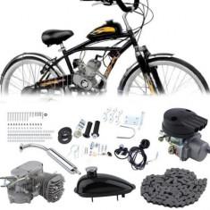 Kit motor bicicleta 80 cc 2 TIMPI, China