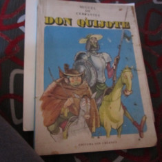 don quijote an 1986 h8