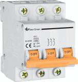 Intrerupator Automat 50A Tripolar EL0004104