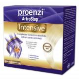 Proenzi ArtroStop Intensive, 120cps, Walmark