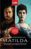 Matilda. Prim-Balerina Teatrului Imperial Rus si amanta Tarului Nicolae al II-lea/Matilda Ksesinskaia, Corint Logistic