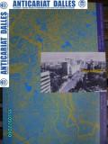 Bucuresti un oras intre Orient si Occident-Dana Harhoiu
